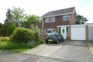 Link Detached House for sale in Wordsworth Avenue...