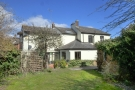 4 bedroom Link Detached House for sale in Union Street...
