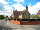 4 bed Detached home for sale in School Lane, Exhall, CV7