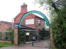 property for sale in The Railway Children Private day Nursery,