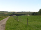 Simonsbath Farm Land for sale