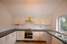 Flat to rent in St. Peters Street...