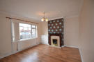 3 bed semi detached property to rent in Kingston Avenue, Wigston...