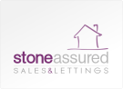 Stone Assured Sales and Lettings, Doncaster logo