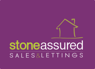 Stone Assured Sales and Lettings, Doncasterbranch details