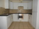 2 bed Flat to rent in Albert Road, Levenshulme...