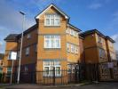 2 bed Flat in Albert Road, Levenshulme...