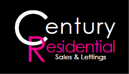 Century Residential Sales & Lettings, Gillingham - Lettingsbranch details