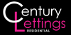 Century Residential Sales & Lettings, Gillingham - Lettings