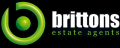 Brittons Estate Agents, Kings Lynn - Letting
