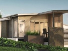 2 bedroom new property in Queensland...