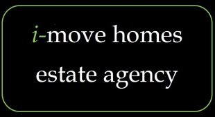 i-move homes, Fleetbranch details