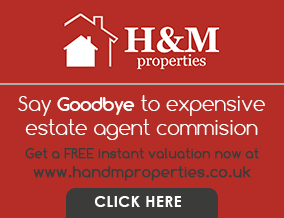 Get brand editions for H&M Properties, Cardiff