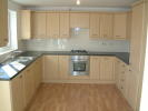 4 bedroom Town House in Caerphilly Road, Heath...