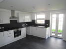 End of Terrace house to rent in Castle Lane, Hadleigh...