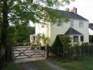 property for sale in Glamorgan, SA2