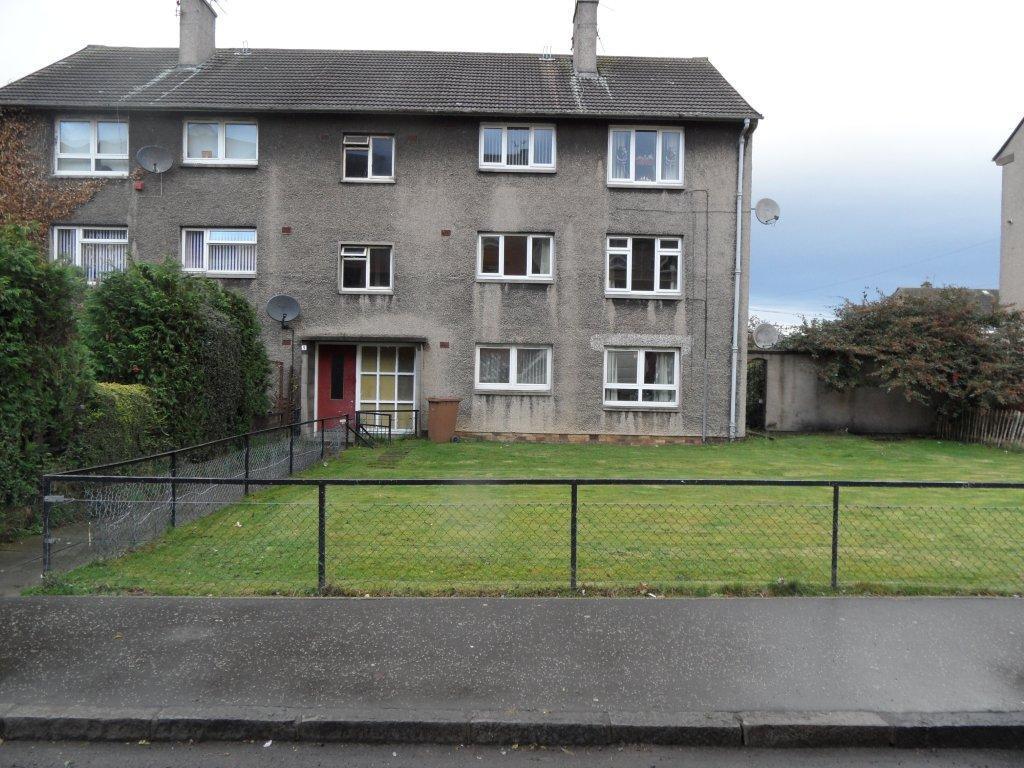 2 Bedroom Flat To Rent In Magdalene Drive Edinburgh Eh15