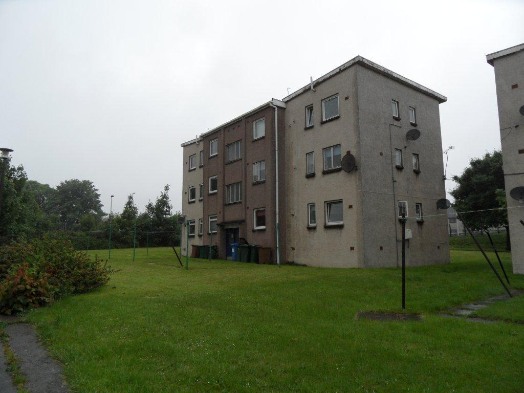 2 Bedroom Flat To Rent In Forrester Park Avenue Edinburgh Eh12