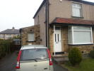 3 bedroom semi detached property to rent in Westwood Avenue,idle...