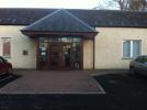 property to rent in Paterson House,Eskmills Park,MUSSELBURGH