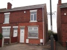 Carter Lane East semi detached house to rent