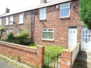 2 bed Terraced home in Richardson Street...