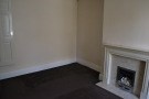 End of Terrace home to rent in Street Lane, Gildersome...