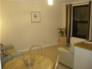 1 bedroom Flat in East View...