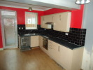 Terraced home to rent in ARIEL STREET, ASHINGTON