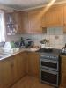 3 bedroom Terraced home to rent in Summerwood Lane, Clifton...