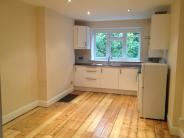 1 bed Flat in Harlesden Gardens...