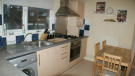 1 bedroom Flat for sale in Longstone Avenue, London...