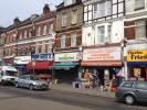 property to rent in Craven Park Road,
