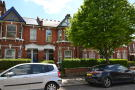 Ground Maisonette for sale in Furness Road, London...