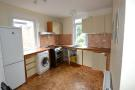 3 bedroom Flat to rent in Drayton Road, London...