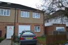 End of Terrace home for sale in Northolt Avenue...
