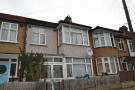 4 bed Terraced property in Harlesden Gardens...