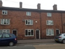 2 bed Terraced house in Coleshill Street...