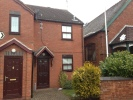 2 bed semi detached home in Austrey Road...
