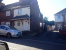End of Terrace house to rent in Fairfields Hill...