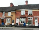 3 bed semi detached home in St. Johns Street...