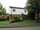 Raygill semi detached house to rent