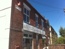 3 bedroom Flat to rent in Tamworth Road, Amington...