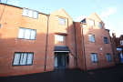 1 bed Apartment for sale in Tamworth Street...