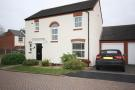 Sandfield Meadow Detached house for sale