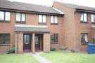 Maisonette for sale in Abbotsford Road...