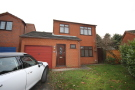 3 bed Detached property to rent in Franklin Drive...