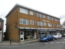 1 bed Flat for sale in Walmley Road, Walmley...