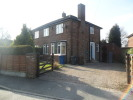 property to rent in Smarts Avenue, Lichfield, WS14