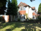 Detached house in Eachelhurst Road...